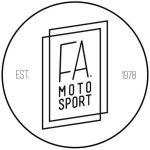 Fa Moto-Sport